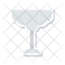 Wine Glass Juice Icon