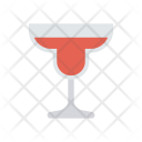 Wine Juice Drink Icon