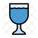 Wine Beverage Drink Icon