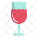 Awine Glass Wine Glass Icon