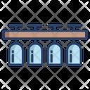 Aglass Icon