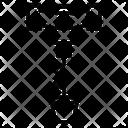 Awine Opener Icon