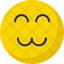 Wink Emoticons Smiley Icon