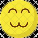 Wink Emoticons Smiley Icon