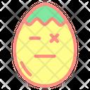 Emoticon Emoji Emotion Icon