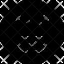 Wink Emoji Emotion Icon