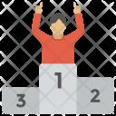 Winner Icon