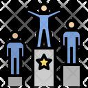 Opt Contest Representatives Icon
