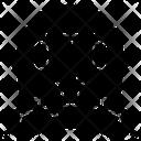 Winner Badge Emblem Insignia Icon