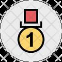 Winner Badge Winner Badge Icon