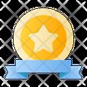 Winning Icon