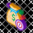 Poker Casino Play Icon