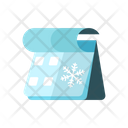 Winter Calendar Calendar Winter Icon