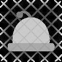 Winter cap Icon
