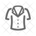 Working Clothes Icon