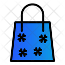 Bag Gif Winter Icon