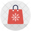 Bag Shopping Tote Icon