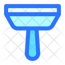 Wiper Clean Cleaning Icon