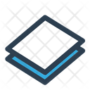 Wipes Cleaning Work Icon