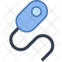 Wire Icon