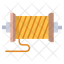Gwire Wire Electrode Icon