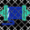 Gwire Icon