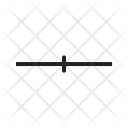 Wire Connection Icon