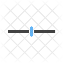 Wire Connection Circuit Icon