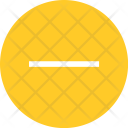Wire Circuit Icon