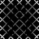 Wire Cutter Icon