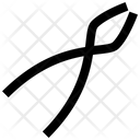 Wire Stripper Icon