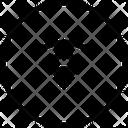 Wireles Wifi Signal Icon