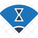 Wofi Internet Router Icon