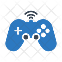 Wireless controller Icon