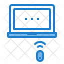 Wireless Device Icon