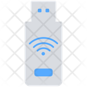 Wireless Device Icon
