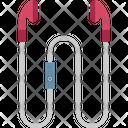 Earphone Earpiece Handsfree Icon