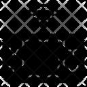 Gamepad Gameboy Game Icon