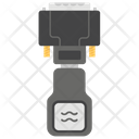 Wireless Projector Icon