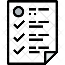 Wishlist Shop Shoppping Icon