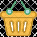 Wishlist Icon