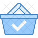 Wishlist Paid Verify Icon