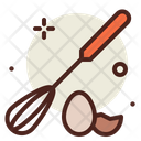 Wisk Icon