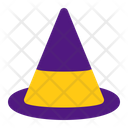 Witch Carnival Witchcraft Icon