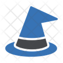 Witch Hat Witch Cap Witch Icon