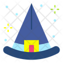 Witch Hat Witch Hat Icon