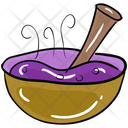 Witch Soup Icon