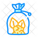 Witches Pouch Witches Pouch Icon
