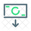 Withdraw Money Withdrawal Icon