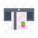 Withdraw Atm Card Icon